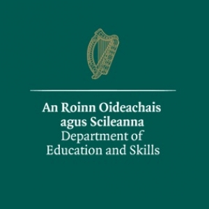 Leaving Certificate 2020: New Information and Resources Webpage